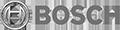 Bosch gázkészülékek