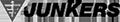 Junkers gázkészülékek